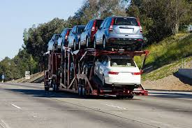 Car Movers | Vehicle Moving | Easy Car Shipping