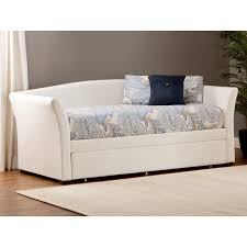 daybed with trundle. Uncategorized Bedding For Daybed With Trundle Inspiring Bedroom Exciting Furniture Pics A