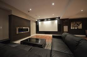basement home theater room. basement home theater ideas enchanting room s