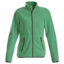 <b>Куртка женская SPEEDWAY LADY</b>, зеленая - купить на 4kraski.ru