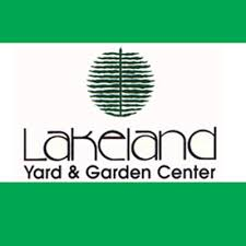 flowood ms lakeland yard and garden center find lakeland yard and garden center in flowood ms
