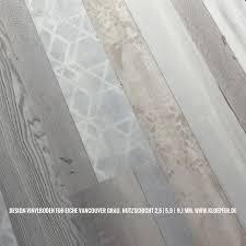Ein belag mit super spin. Besonders Beliebt Bei Privaten Und Gewerblichen Kunden Strapazierfahiger Vinylboden Bei Klopfer Mit Biologischem Wohngesund Contemporary Rug Flooring Decor