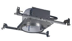full size of lighting shallow recessed lighting amazing shallow recessed lighting aluminum recessed lighting housing