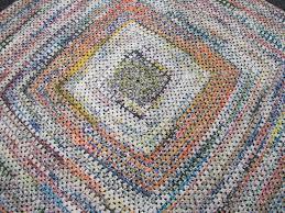 plastic outdoor rugs canada