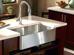 9 deep stainless steel kitchen sink deep double kitchen sink sinks deep stainless steel sink drop