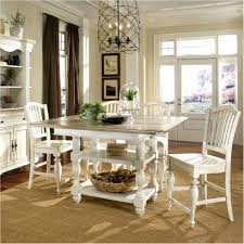 rug under dining table. Full Size Of Dining Room Wonderful Rug Under Table Luxury L