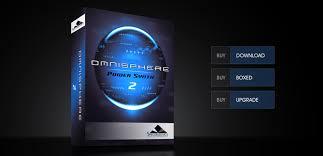 Spectrasonics Spectrasonics 2 Omnisphere 2 Omnisphere Spectrasonics Library Library 5qEExrH
