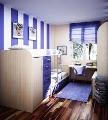 teen girl bedroom ideas teenage girls blue. Teen Girl Bedroom Ideas Teenage Girls Blue E