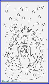 Barn Coloring Pages To Print Inspirational 16 Coloring Pages Quilt