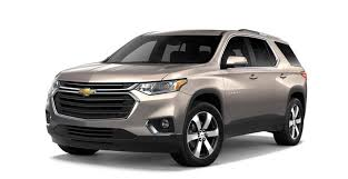 2018 chevrolet png. plain 2018 pepperdust metallic with 2018 chevrolet png