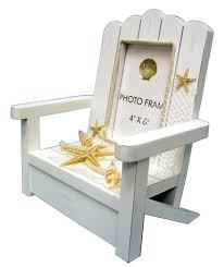 get quotations beach chair frame for 4 x 6 photo perfect for that vacation picture
