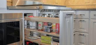 Trends In Kitchen Design Impressive Inspiration Ideas