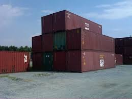 Used Shipping Containers For Sale Prices Cheap Used Shipping Containers For Sale Container House Design