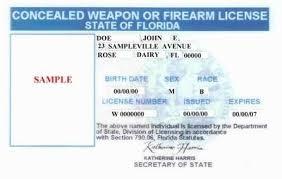 permit – Fl permit Fl Sssfl