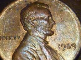 2018 lincoln penny. interesting 2018 thank you inside 2018 lincoln penny