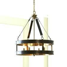 gold drum chandelier gold drum chandelier awesome best light fixtures gold quatrefoil drum cage chandelier gold drum chandelier
