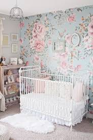 baby room for girl. Girl Nursery Ideas Themes Ba For Girls . Baby Room P