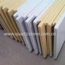 prefabricated countertops kitchen countertops benchtop bar top for
