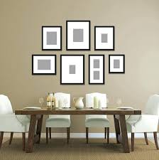 10 x 7 picture frame best home photo wall display images on photo walls home ideas 10 x 7 picture frame
