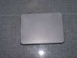 86 87 88 toyota supra oem fuse box cover toyota supra, toyota and 1986 toyota supra fuse box 86 87 88 toyota supra oem fuse box cover none turbo interior fuse box diagram