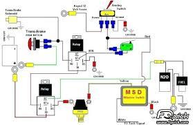 2 stage nitrous wiring diagram schematic wiring diagram local wiring diagram two stage nos plate data diagram schematic 2 stage nitrous wiring diagram schematic