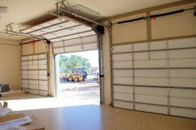 garage doors installedMustTake Steps Before New Garage Door Installation  Atlanta