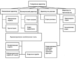Реферат Отчёт по производственной практике в строительной  Реферат Отчёт по производственной практике в строительной компании ООО Стаффэнергосервис