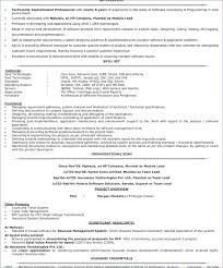 Free Resume Database For Recruiters In Usa Ceciliaekici Com