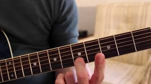 Lay Me Down Chord Chart Sam Smith Lay Me Down Guitar Chords Lesson By Shawn Parrotte