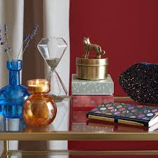 <b>Decorative Accessories</b> | Home & Garden | John Lewis & Partners