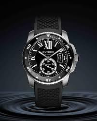 men replica watches costo revisione orologi replica rolex paypal men replica watches