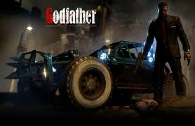 Dying Light Esrb Rating Dying Light Godfather Bundle Dlc Gamesload