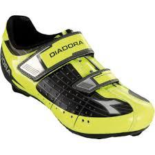 Diadora Phantom Junior Road Spd Shoes