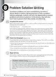 ideas collection example of problem solution essays for your ideas collection example of problem solution essays for your