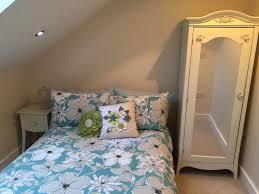 Next Cream Bedroom Furniture Next Cream Vintage Style Bedroom Furniture Set Wardrobe Bedside