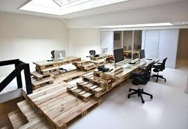 cool office layout ideas. Best Office Design Home Ideas For Small Spaces . Cool Layout