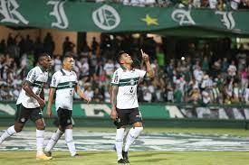 Coritiba x Rio Branco: Onde assistir ao jogo do Paranaense ao vivo