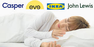 The best and worst mattress brands revealed – Which? News