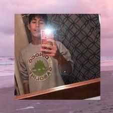 Anthony Medellin Facebook, Twitter & MySpace on PeekYou