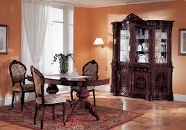 traditional dining room tables. Regina Mahogany Traditional Dining Table Room Tables T