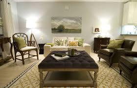 Living Room Chairs With Arms Living Room Side Chairs With Arms Best Living Room 2017