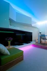led lighting for house. Love This Mood Lighting! Led Lighting For House N