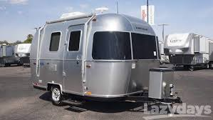 Small Picture Search RVs Motorhomes Travel Trailers For Sale Lazydays