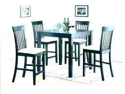 36 wide oval dining table round with leaf inch rectangular