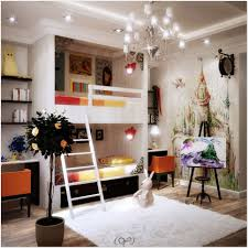 Bedroom Furniture Teen Boy Space Saving Ideas For Small
