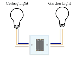 diagrams 460222 wiring double light switch diagram double light double light switch wiring common at Wiring Diagram For A Double Light Switch