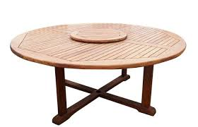 modern outdoor ideas large dining tables metal table and