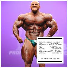 top 10 anabolic steroids