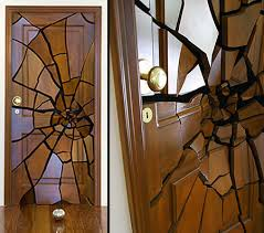 cool door designs. Interesting Door Httpwwwtop13netwpcontentuploads201504cooldoordesigns5jpg In Cool Door Designs O
