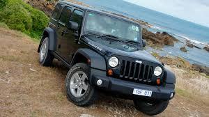 2018 jeep wrangler interior. contemporary jeep 2018 jeep wrangler exterior redesign on jeep wrangler interior i